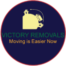 Victory Removals Services